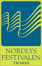 Nordlysfestivalen i Tromsø
