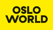Oslo World